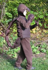 Scorpion Halloween Costume Scorpian Costume Shy Gardener Don U0027t
