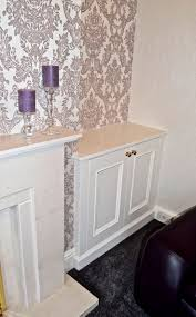 livingroom manchester 38 best alcove cabinets manchester alcovecabinet livingroom