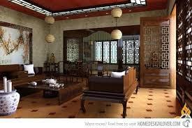 chinese home decor chinese home decor in chinese home decor philosophy thomasnucci