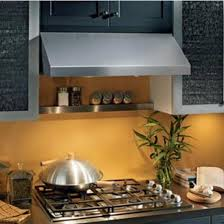 36 inch under cabinet range hood the broan pro style rp series under cabinet mount range hoods are