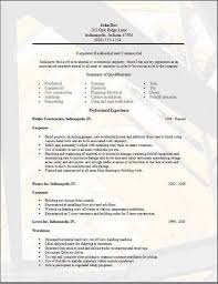 dissertation chapter 4 template custom narritive essay how to