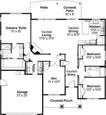 floor plan of a bungalow house ingenious ideas 9 bungalow home floor plans house design and plan