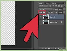 imagen blanco y negro en illustrator cómo cambiar el fondo en adobe illustrator 6 pasos