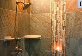 bathroom shower renovation ideas bathroom remodel ideas save your money by these great tips