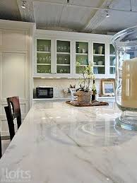 Kitchens With White Granite Countertops - best 25 white granite kitchen ideas on pinterest granite