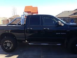 2006 dodge ram 1500 4x4 for sale sell used 2006 dodge ram 1500 4x4 w 6 in lift and 35 in tires w