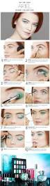 How To Apply Halloween Makeup by 94 Best Halloween Make Up U0026 Costumes Images On Pinterest