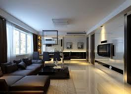 Modern Living Room Design Ideas 2013 Modern Living Dining Rooms House Dma Homes 21329