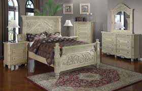 Seagrass Bedroom Furniture by Poster Bedroom Furniture Set 125 Xiorex