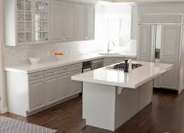 Replacement Laminate Kitchen Cabinet Doors White Laminate Kitchen Cabinet Doors Ukrobstepcom Plastic Cabinets
