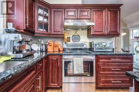 Kitchen Cabinets Nova Scotia by Green With Decor Get Extra Storage In The Kitchen Cabinets With