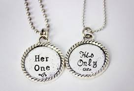 His And Hers Items Best Gift Ideas For Women For All Occasions Easyday