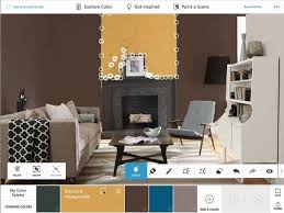 Room Decor App Home Decorating Apps Design Free App Flooringt Floor Plan For