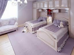 tendance chambre enfant chambre classique pour enfants u2014 photo 87650222
