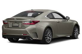 lexus coupe 2015 2015 lexus rc 350 price photos reviews u0026 features