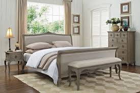 french design bedroom furniture 103 best in the press images on