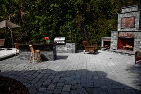 Patio Plus Outdoor Furniture by Fireplace Outdoor Patio With Isokern Fireplaces And Outdoor