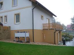 Familienhaus Die Wärmepumpe Awx Das Familienhaus Nový Hrádek Pzp Heating A S