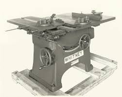 craftsman sliding table saw the rarest of the rare www owwm net