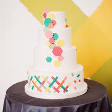 wedding cake decorations wedding cakes toppers martha stewart weddings