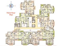 pearl vegas flats for sale in pearl vegas at shyam nagar by