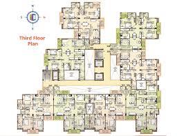 bca floor plan 100 bca floor plan 26 casa del bosque de niebla por bca