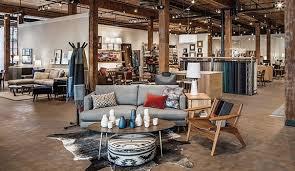 modern furniture portland or home design