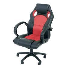 bureau pas cher but but chaise bureau but fauteuil de bureau siege de bureau but siege