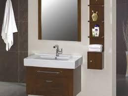 bathroom hutch home design ideas