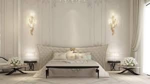 ions design dubai interior designer bedroom design collection
