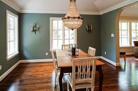 old world dining room sherwin williams shade grown dining room zillow digs zillow