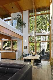 Home Interior Design Photo Gallery 2010 Seafoam 2010 Modern Prefab Home