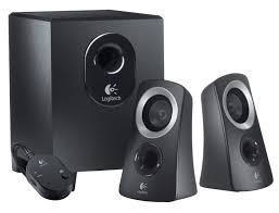 best value speakers for home theater best budget computer speakers for 2017 easy review guide