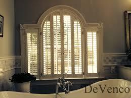 devenco authentic victorian shutters