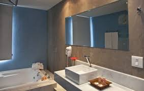 hotel reservations at armacao dos buzios pousada design u2013 we offer