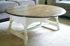 farmhouse style coffee table farmhouse coffee table keurslager info
