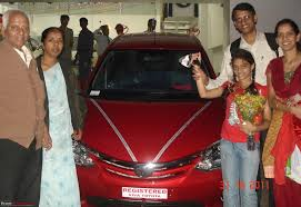 buy toyota car toyota etios diesel the car that i almost did not buy team bhp