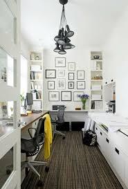 small room idea office room ideas grousedays org