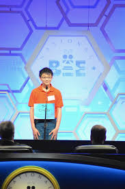 100 national spelling bee 2013 classroom pronouncer guide
