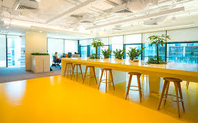 lego office the lego group significantly expands singapore office to support
