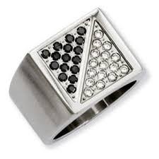 mens stainless steel rings men s stainless steel rings stainless steel rings men s jewelry
