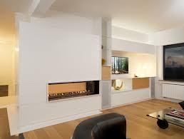 Beleuchtung Wohnzimmer Fernseher Funvit Com Verblender Wohnzimmer Grau