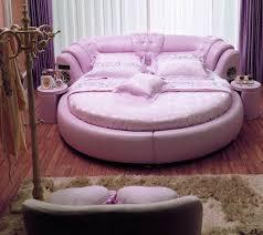 más de 25 ideas increíbles sobre purple bedroom curtains en