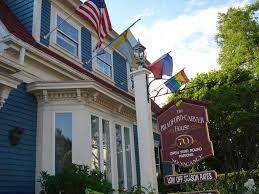 the bradford carver guest house provincetown ma booking com