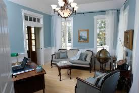 Powder Blue Curtains Decor Grey Carpet Blue Walls Grey Carpet Blue Walls With Grey
