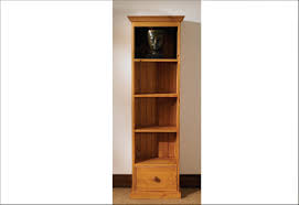 tall narrow white bookcase bookcases storages u0026 shelves get the right tall skinny bookshelf