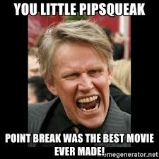 Gary Busey Meme - gary busey point break memes mne vse pohuj