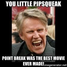 Gary Busey Meme - gary busey point break memes mne vse pohuj