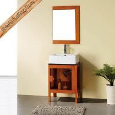 Bathroom Space Saver by Space Saver Bathroom Vanities Space Saver Bathroom Vanities