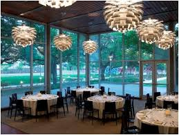 houston wedding venues the grove